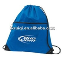 2012 Promotion Sport Backpack
