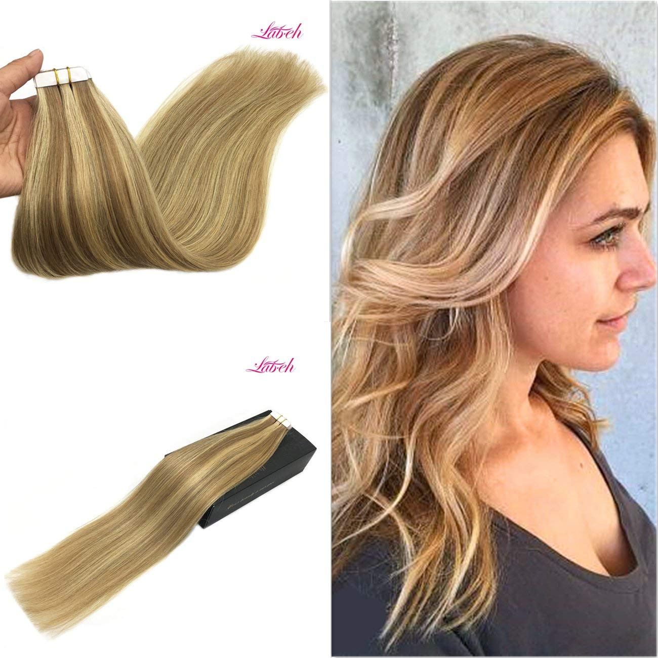 Cheap 14 Inch Blonde Hair Extensions Find 14 Inch Blonde Hair