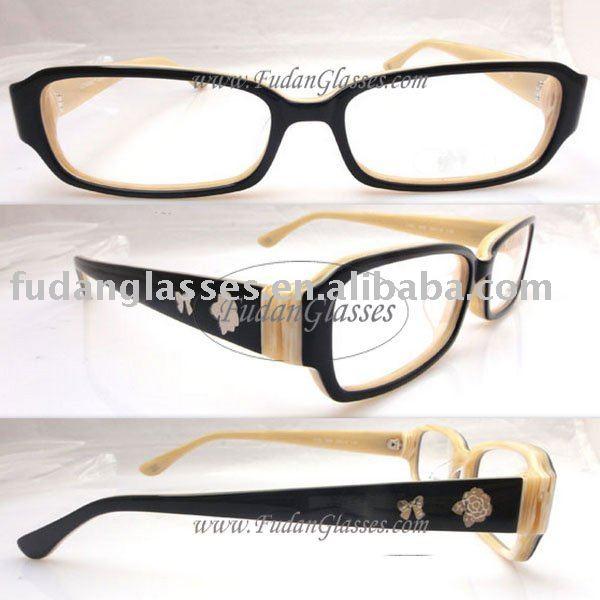 Eye Glasses Frame Designer Eyeglass Frames Brand Eyeglasses Ch3145 ...