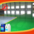 Epoxy Self Leveling Floor Resin for Parking Lot