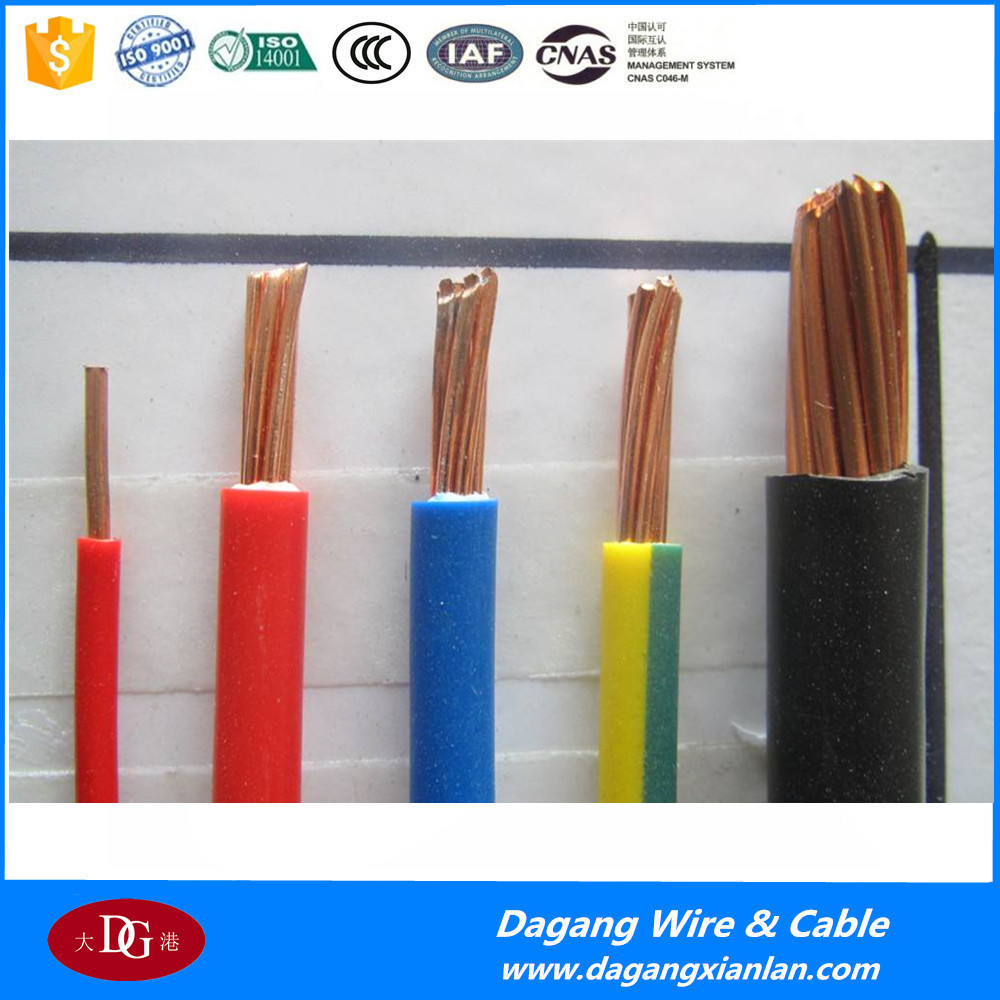 House Wiring Electrical Cable Wire Size 35mm2 Copper - Buy House Wiring  Electrical Cable,House Wiring Price List,House Wiring Electrical Cable  Product on ...