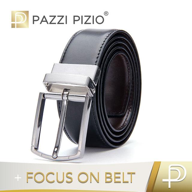 7c7d9f87f8d6 Date vente de mode style hommes accessoires boucle ardillon ceinture pour  hommes