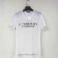 Sports Apparel Companies Promotional T-shirts Custom Sportswear Simple Printing Tees