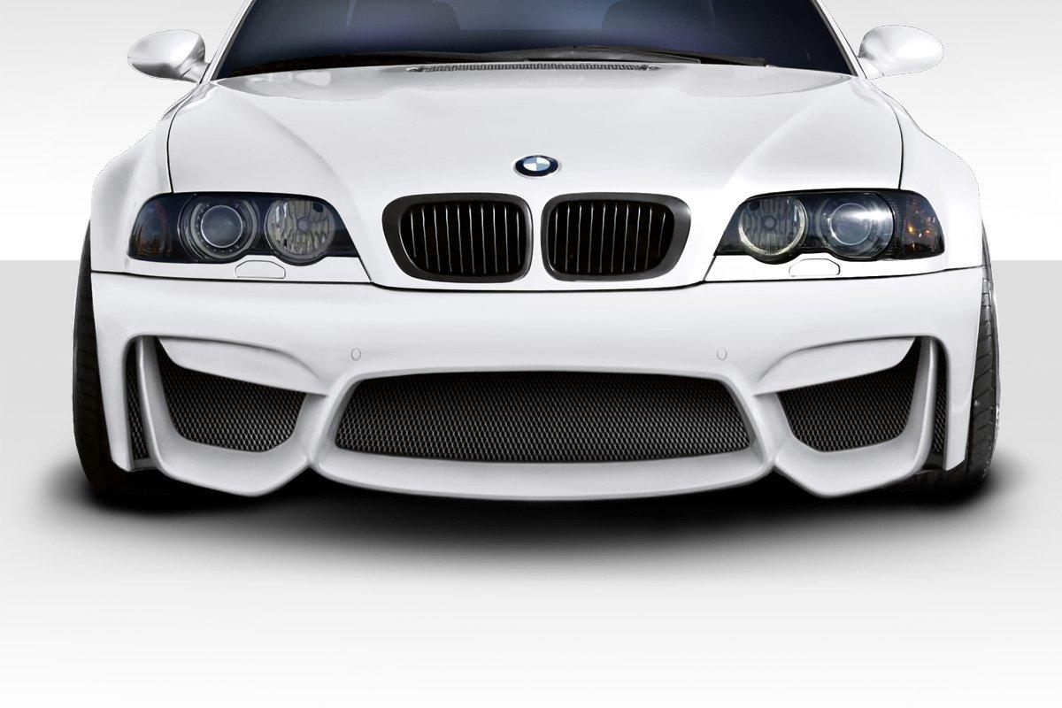 BMW 3 e46 1999-2005 Fitting kit /& Steering Wheel Adaptor CTSBM003.2 Alpine lead