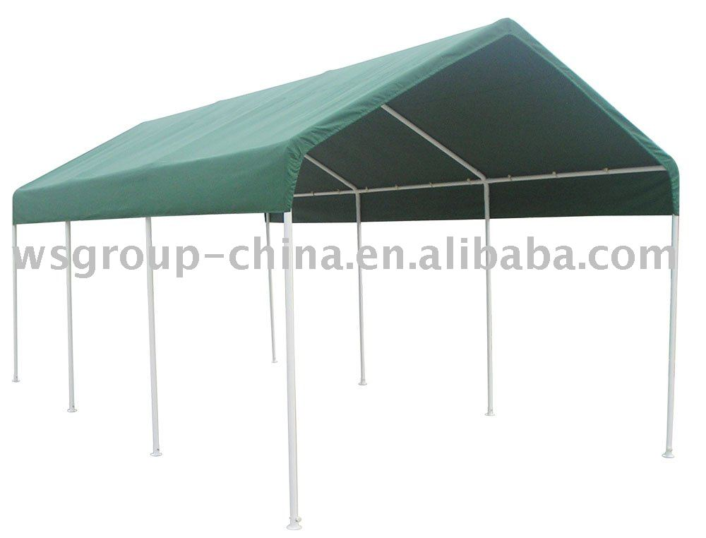 Canopy Carports,Tent