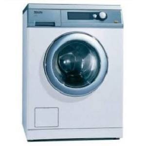 pw6065w miele washing machine white buy washing machine product on. Black Bedroom Furniture Sets. Home Design Ideas