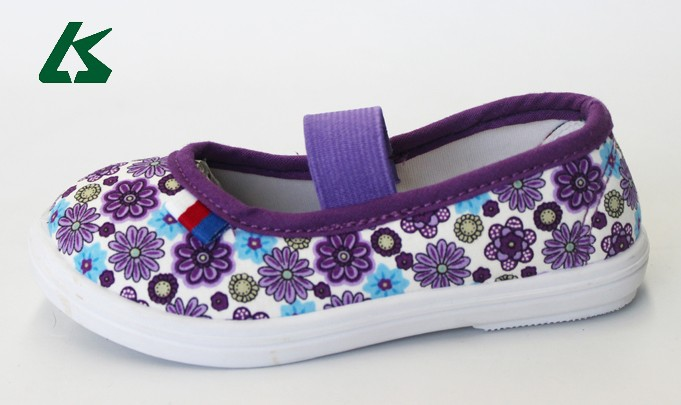prints fabric canvas shoes available sizes from