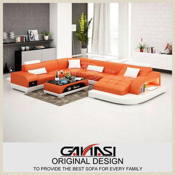 S shape sofa livingroom buy s shape sofa livingroom - Foros para sofas ...