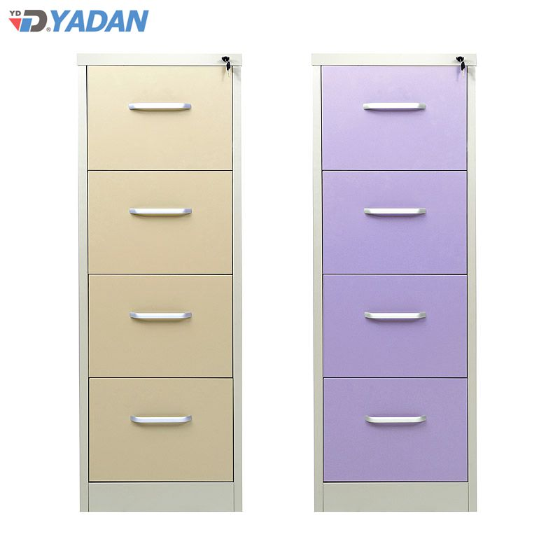 Drawer Steel Filing Cabinet Specifications Drawer Steel - 4 drawer steel filing cabinet
