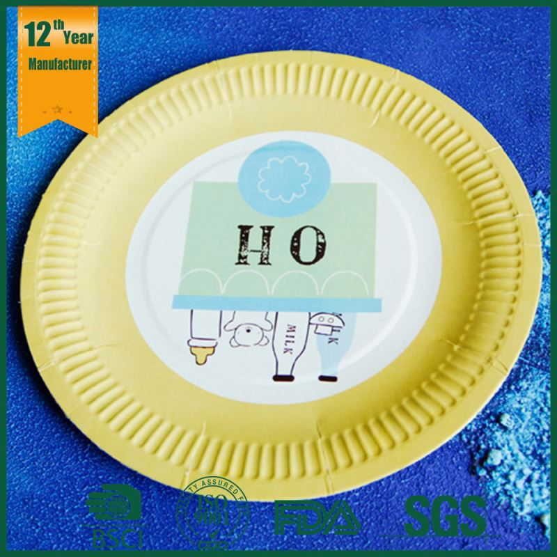 Decorative Paper Plates Decorative Paper Plates Suppliers and Manufacturers at Alibaba.com  sc 1 st  Alibaba & Decorative Paper Plates Decorative Paper Plates Suppliers and ...
