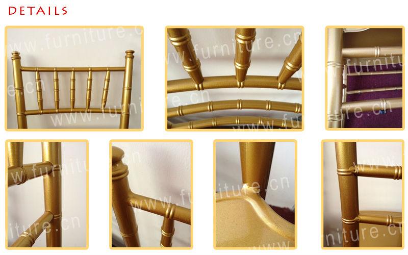 Как продавать мебель сделанную