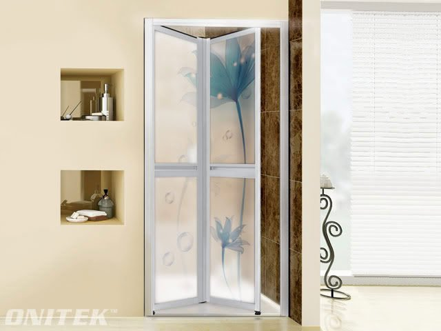 Malaysia Bifold Shower Door  Malaysia Bifold Shower Door     Malaysia Bifold  Shower Door Malaysia Bifold Shower Door. Collection Bi Fold Door Malaysia Price Pictures   Images picture
