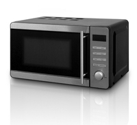 2016 new 20L 700W electric microwave oven with CE