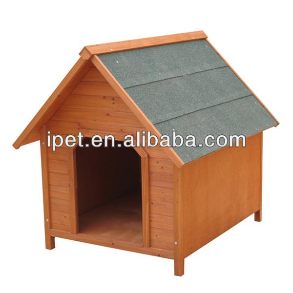 Finden Sie Hohe Qualität Hundebox Scharnier Hersteller und Hundebox ...