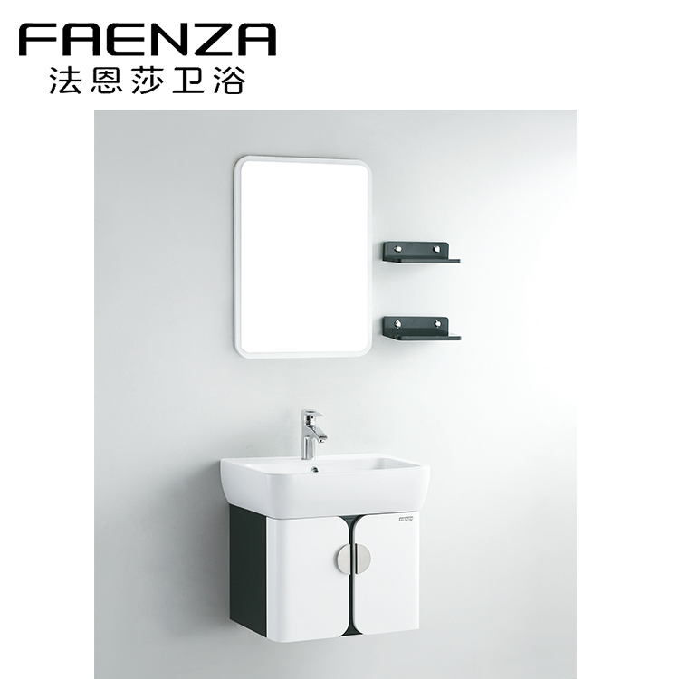 Popular Alibaba Best Seller Bathroom Wall Cabinet From China