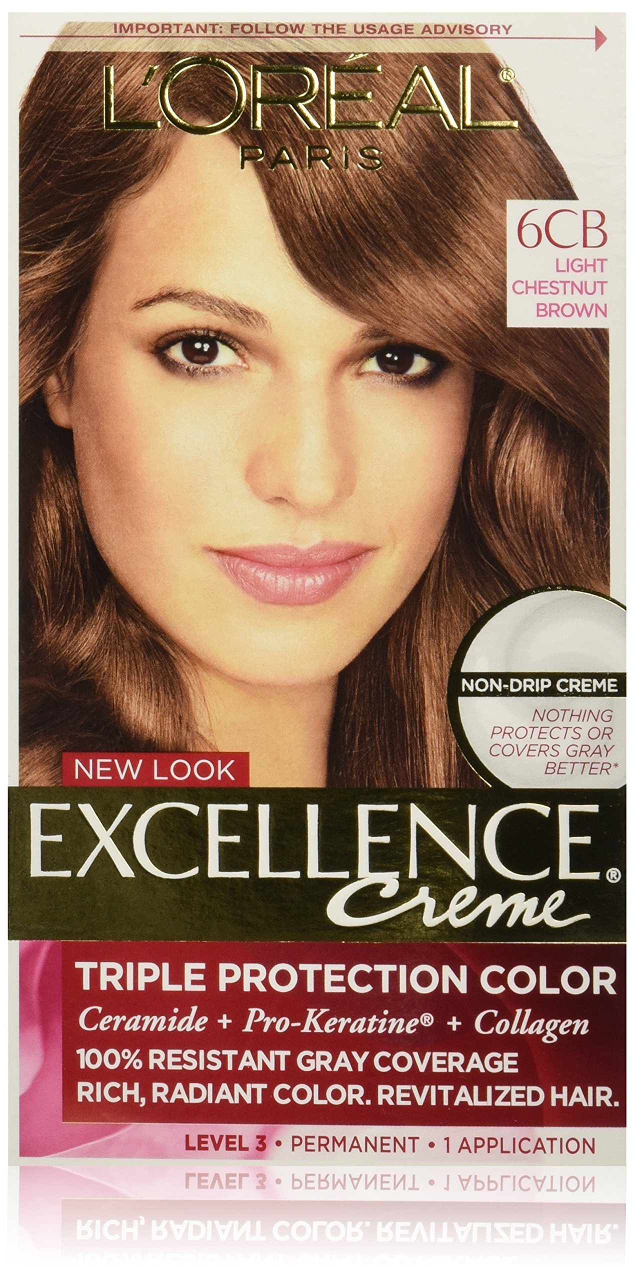 Cheap Chestnut Brown Hair Color Find Chestnut Brown Hair Color