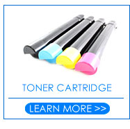 4110 Waste Toner Cartridge