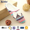 2016 china factory cheap price new models slippers for men