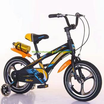 Bambini Bici Per 3 Anni Di Etàdei Bambini Di Prezzi Bicicletta A Quattro Ruoteimmagini Per Bambini Bicicletta Buy Bicicletta Bambinocapretto