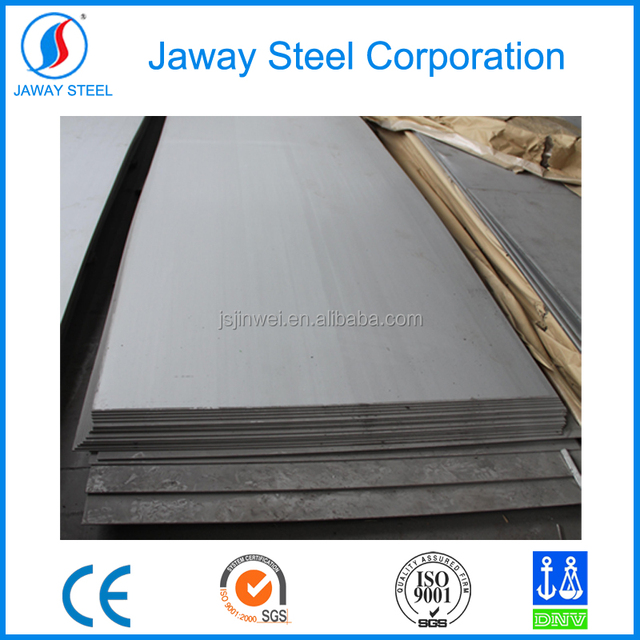 10mm stainless steel plates_Yuanwenjun com