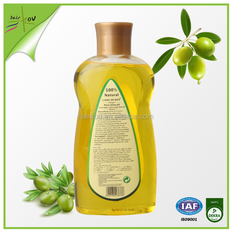 Best extra virgin greek olive oil massage olive oil brand
