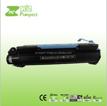 compatible printer toner cartridge factory direct sale CRG 106 306 706 laser toner cartridge for Canon
