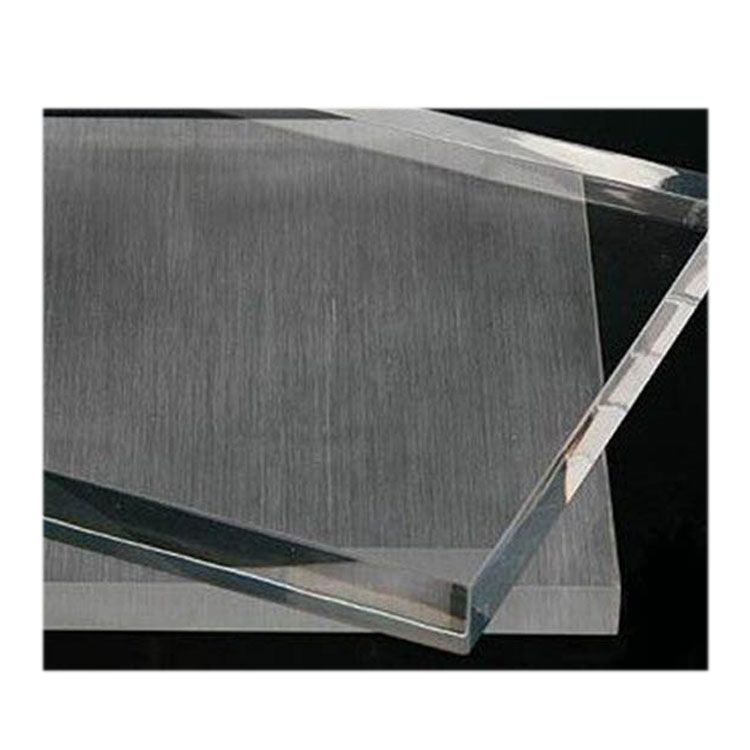 Cast Acrylic Sheet 20mm Manufacturers Buy Acrylic Sheet