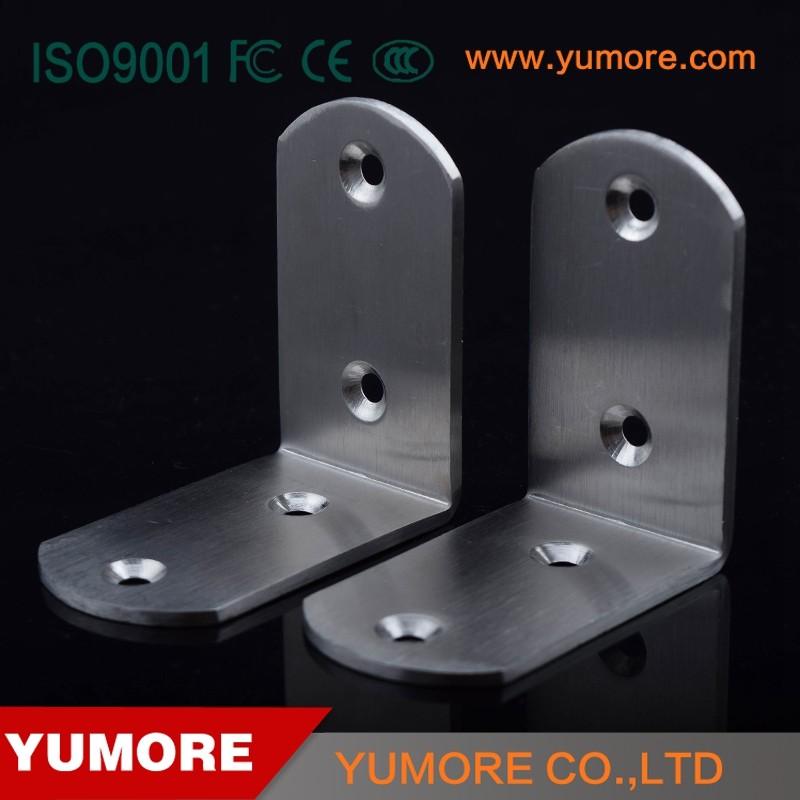 Finden Sie Hohe Qualität Metall Bettrahmen-hardware Hersteller und ...