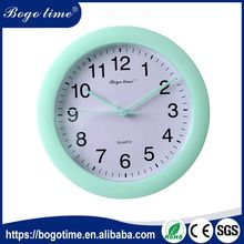 Best Branded Wall Clock Best Branded Wall Clock Suppliers and