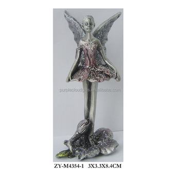 Pewter Ballerina Figurines,Cheap And Small Fairy Figurines Wholesale - Buy  Fairy Figurines Wholesale,Small Fairy Figurines Wholesale,Cheap Fairy