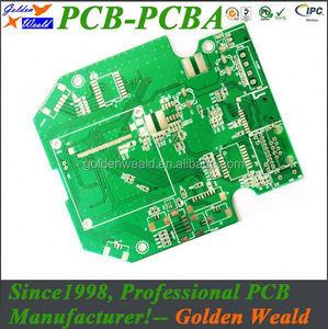 inverter print circuit board, inverter print circuit board suppliersinverter print circuit board, inverter print circuit board suppliers and manufacturers at alibaba com