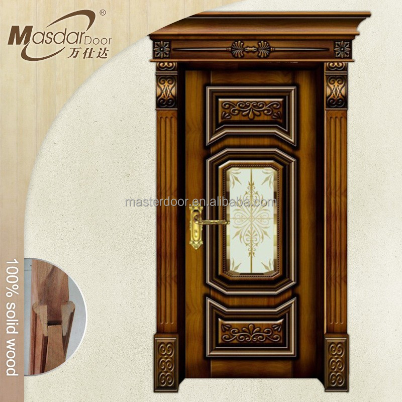 Residential Door Designs distinctive style deserves distinctive windows and doors kbhome Main Door Design Kerala Door Main Door Design Kerala Door Suppliers And Manufacturers At Alibabacom