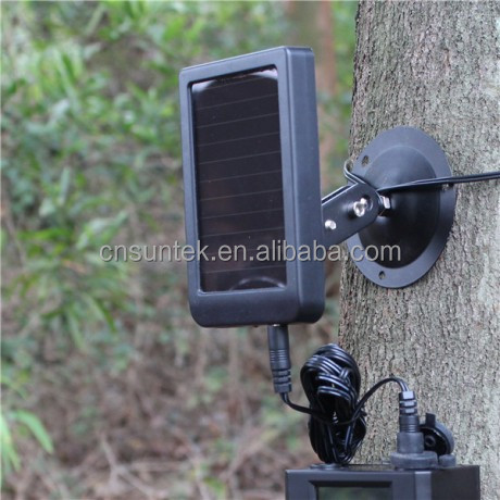 New product, hunting camera HC500M, Night Vision, Wholesale price