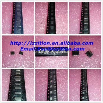 ceiling fan wiring diagram capacitor kbpc5010 variable capacitor rh alibaba com