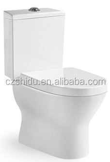 Kohler Toilet Seats Wholesale, Toilet Seat Suppliers - Alibaba