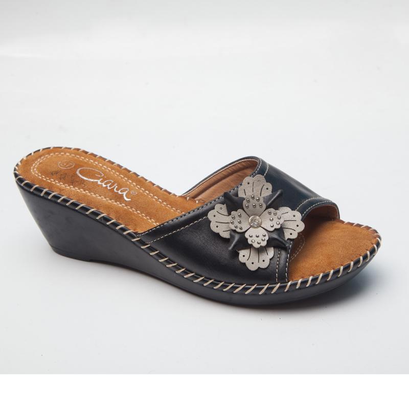 d30b5ad4a1a7 China Designer Footwear Trading Companies