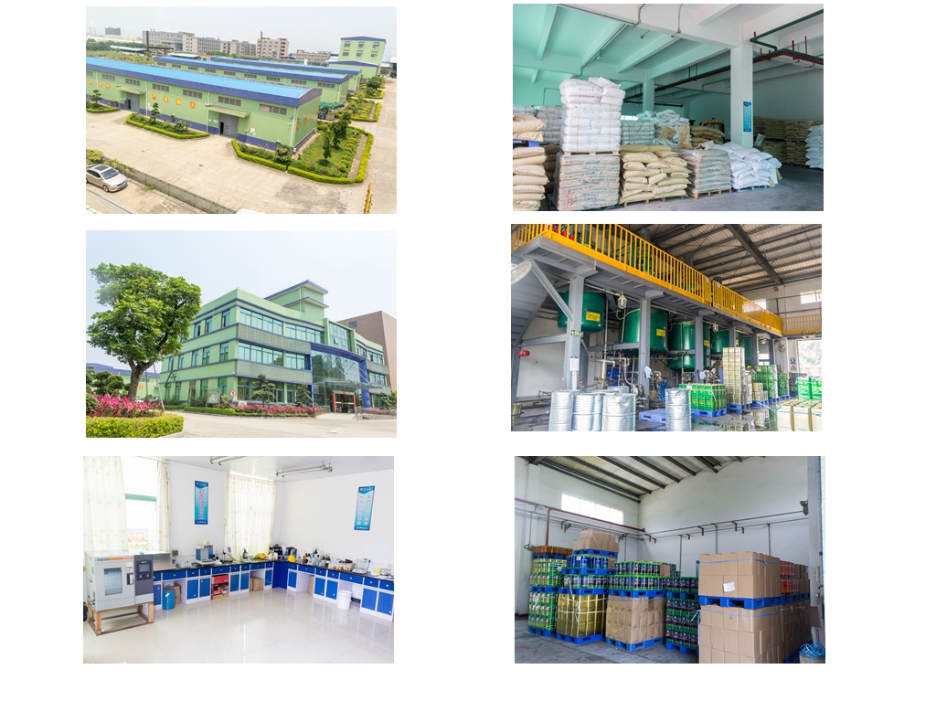 strong  Changji adhesive for shoe making