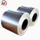 201 430 410 BA 2B mirror stainless steel coils