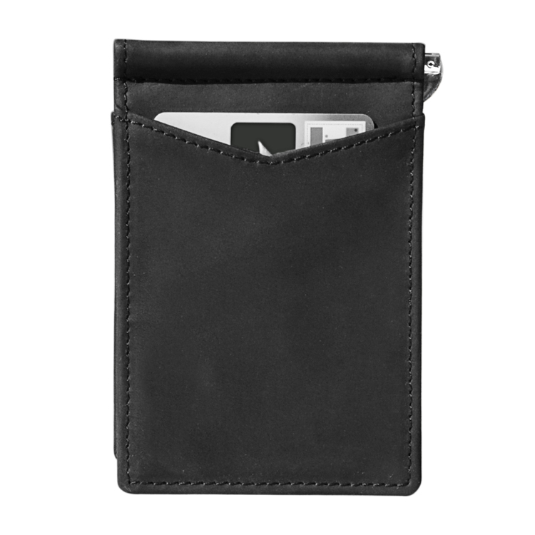 Rfid Wallet Leather 7aaff83f020a6
