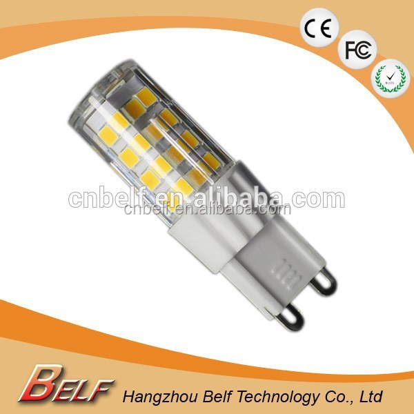 Led G9 Bulb Replacement 40w Halogen, Led G9 Bulb Replacement 40w ...