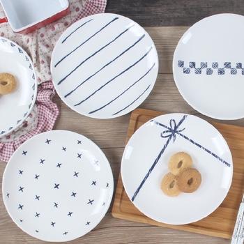 100% Diy Melamine Dinner Plate - Buy Melamine Dinner Plate ...