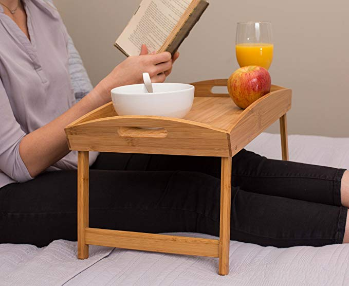 serving tray with legs MSL Details 9