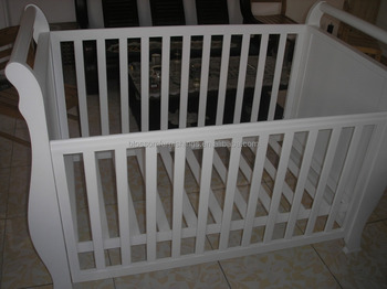 crib Adult sized