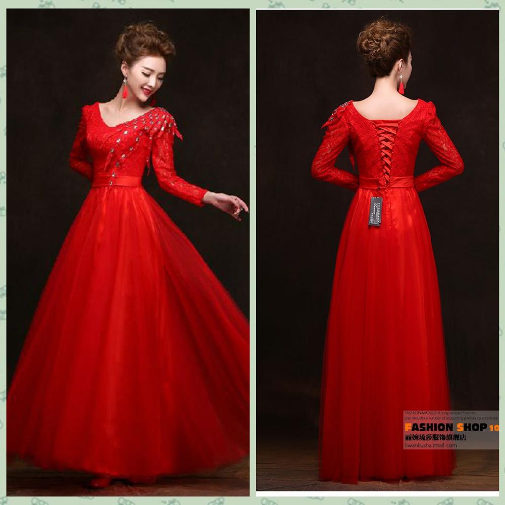Where to buy bridesmaid dresses london