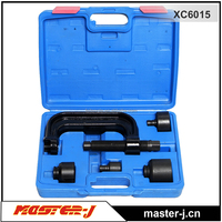 car tool ball joint installer and remover set for Mercedesbenz