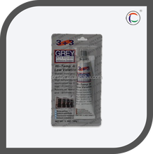 RTV silicone sealant gasket make Blister Package