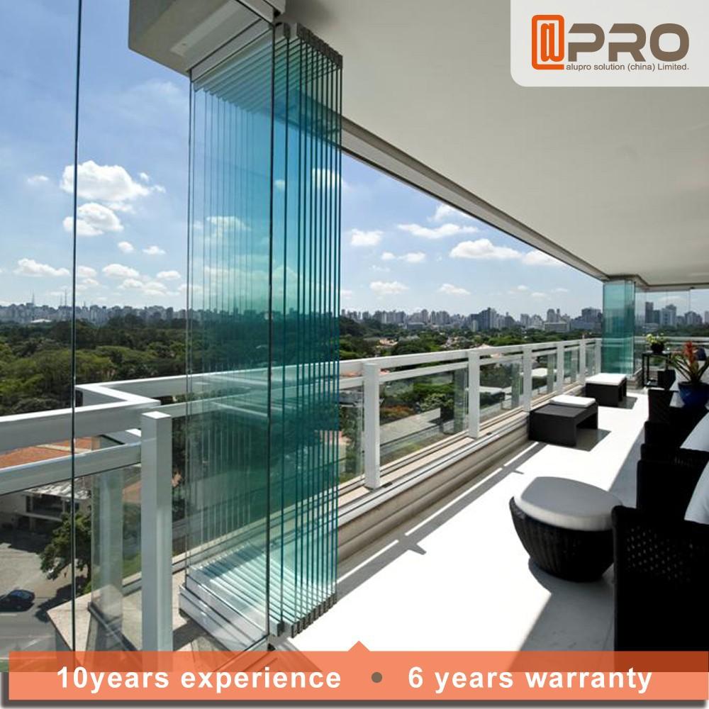 Aluminium glazen deur ontwerp patio deuren voor huis voordeur deuren product id 60286029171 - Luifel ontwerp voor patio ...