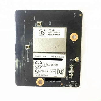 Original Wholesale Wireless Wifi Circuit Board Wifi Module Pcb Boards For  Xbox One Repair Parts - Buy Wifi Circuit Board,Wifi Module,For Xbox One