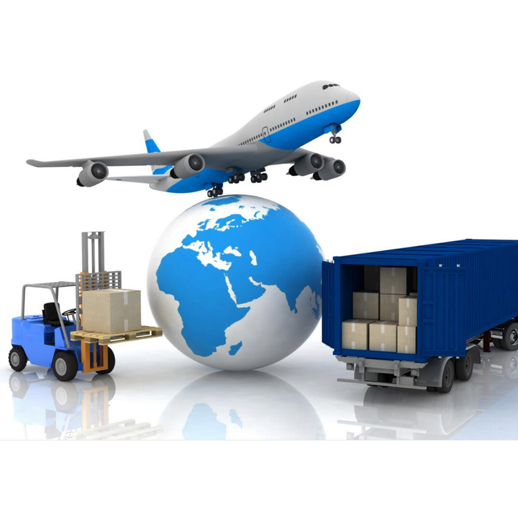 Reliable Shenzhen Freight Forwarder China To Usa Amazon Fba Warehouse With  Door To Door Service - Buy Freight Forwarder,Shenzhen Freight