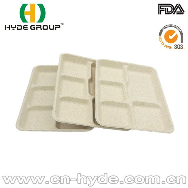 6 Compartments Tray, 6 Compartments Tray Suppliers and Manufacturers ...